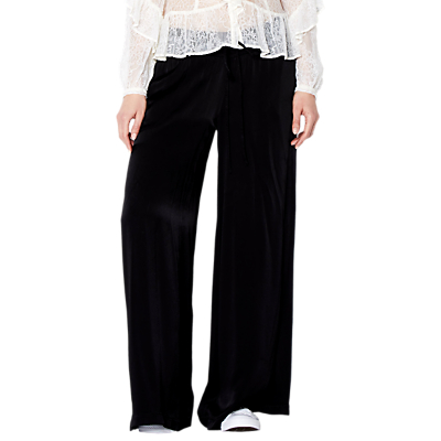 Ghost Walton Trousers, Black
