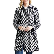 Buy Four Seasons Daisy SB Coat Online at johnlewis.com