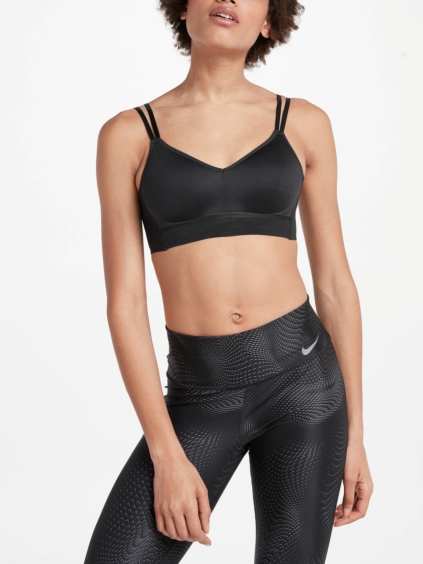 56c9f53836 BuyNike Indy Sports Bra