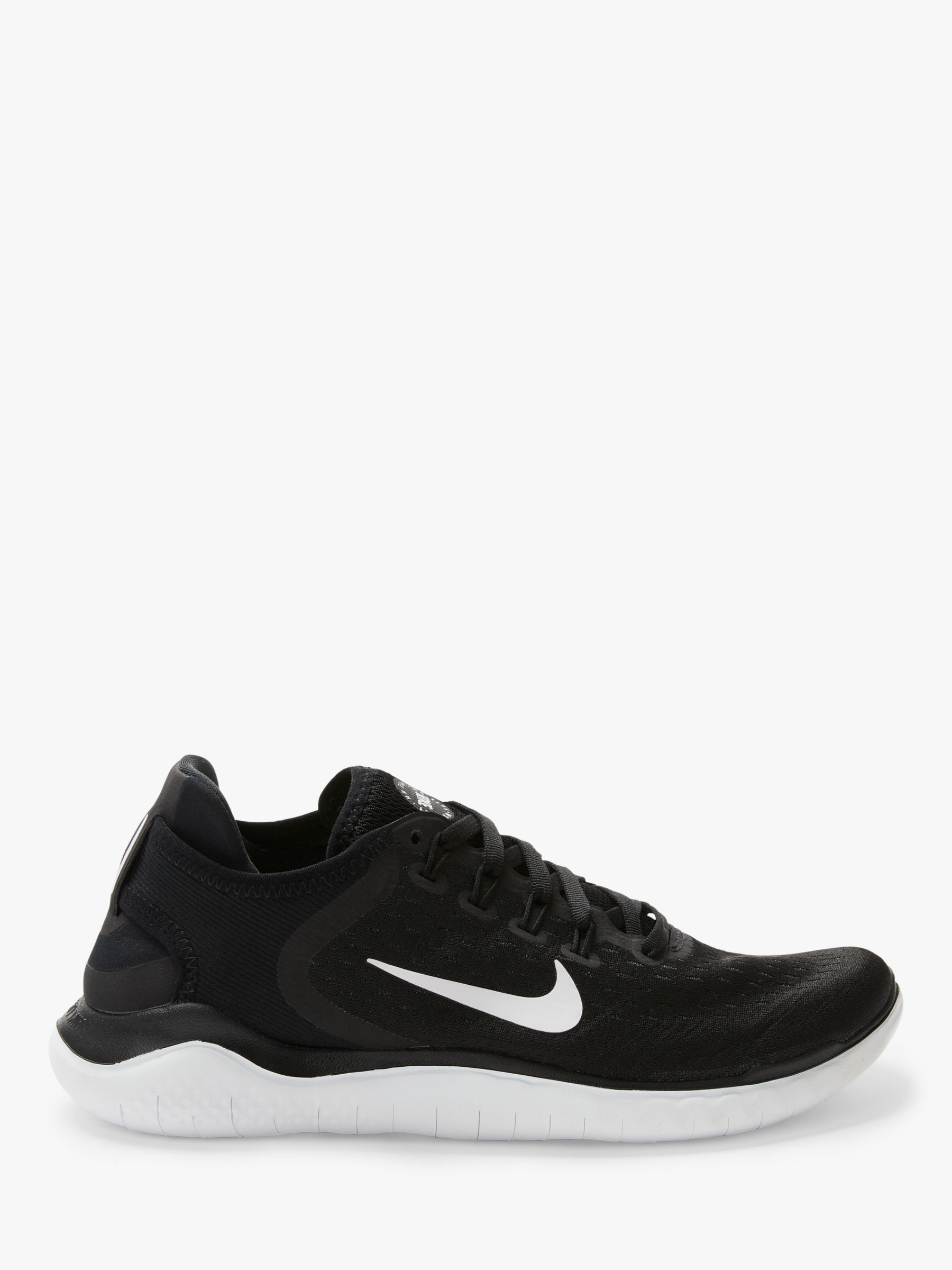 Nike Free RN RN Free 2018 Donna In esecuzione scarpe at John Lewis & Partners 3dadd0