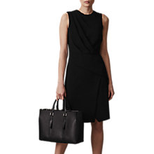Buy Reiss Josephine Sleeveless Dress Online at johnlewis.com