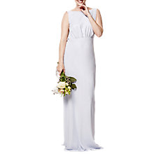 Buy Maids to Measure Rose Dress Online at johnlewis.com