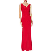 Buy Gina Bacconi Stella Maxi Dress Online at johnlewis.com