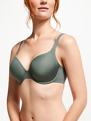 c3d62fc0c6986 View All Women s Lingerie   Underwear