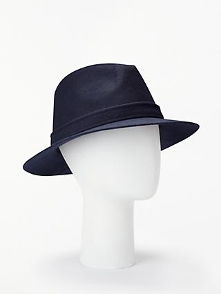John Lewis   Partners Ambassador Hat cb78913824b
