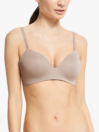 7dd12710dd Calvin Klein Underwear Form Bra