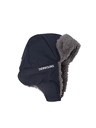 Didriksons Children's Biggles Trapper Hat