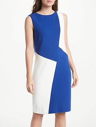 Winser London Kate Dress