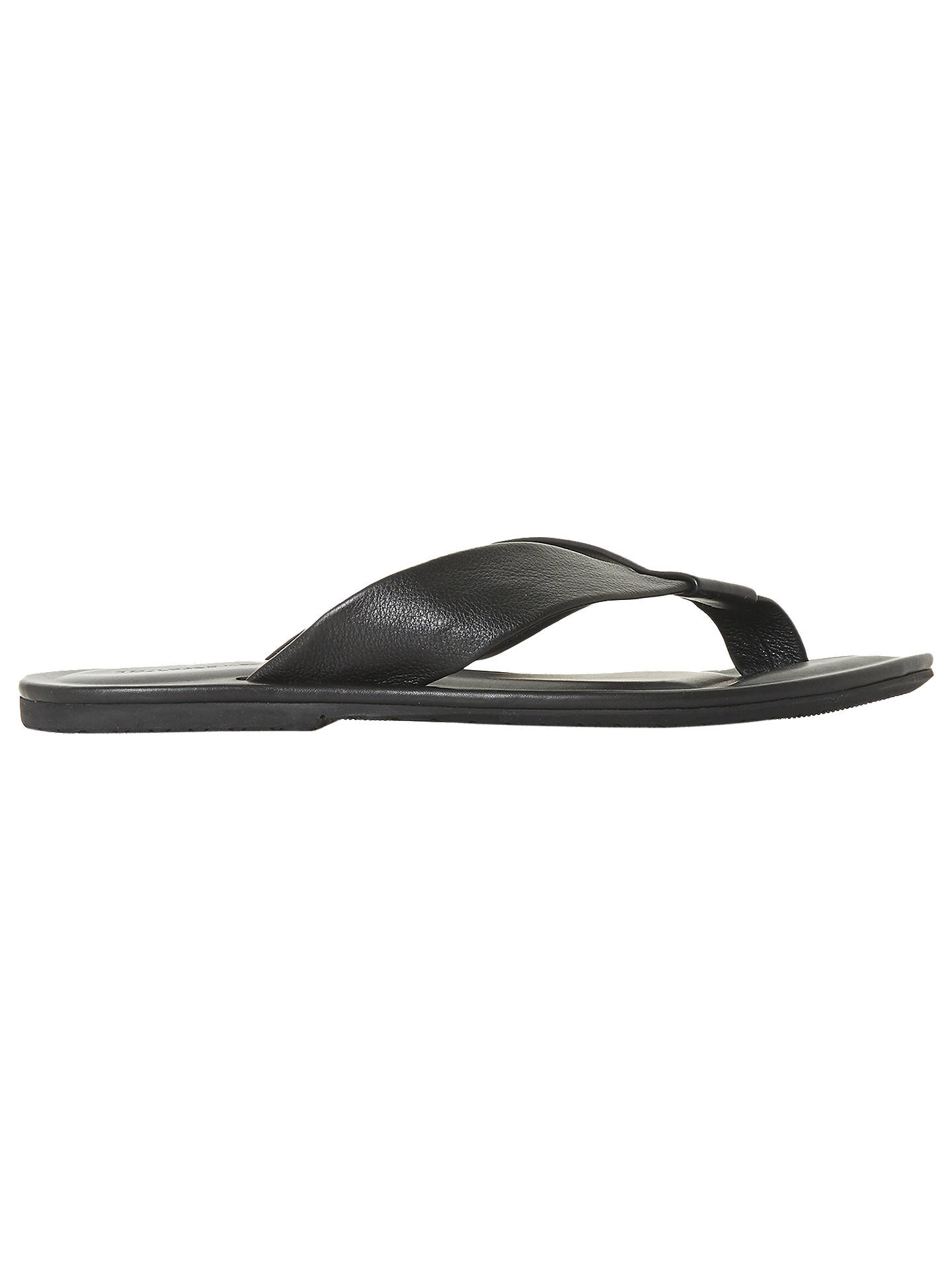 e6971d2a71c3 Buy Dune Idle Toe Post Sandals