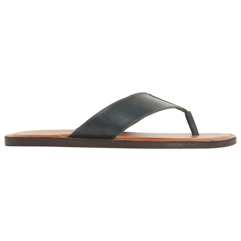 Dune Dune Ivan Toe Post Sandals
