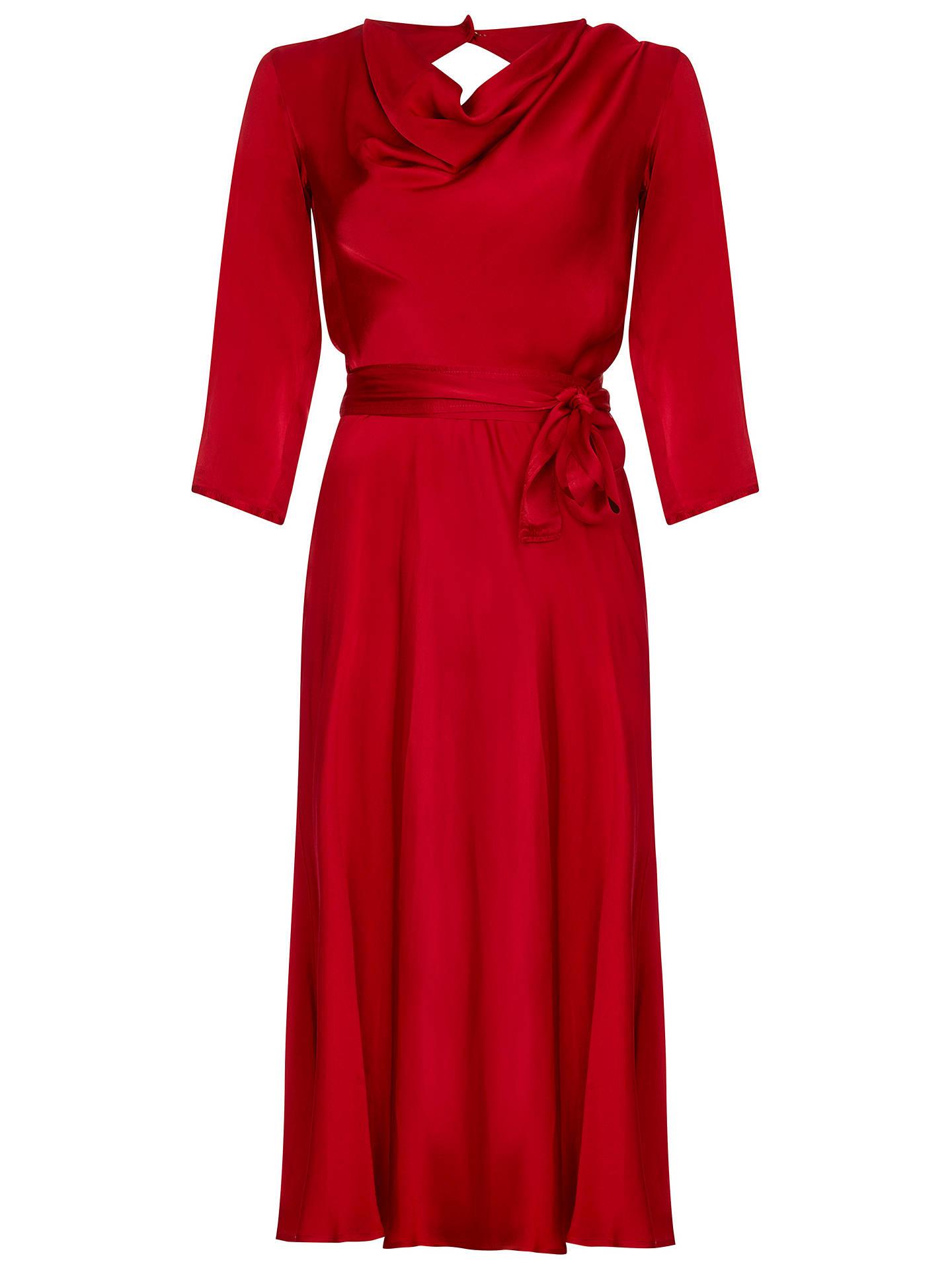 9011a07e0ae ... Buy Ghost Astrid Dress