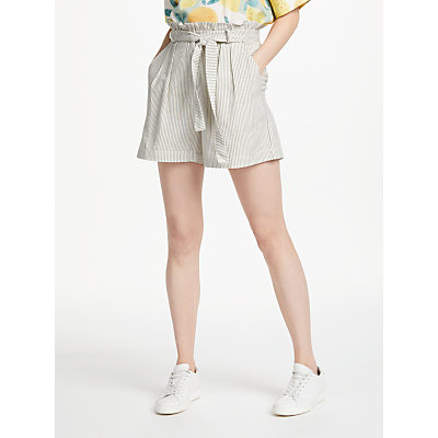 Numph Caily Shorts, Pristine