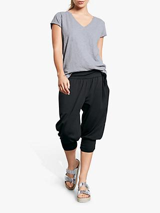 ab54358b5 Women's Trousers & Leggings | John Lewis & Partners