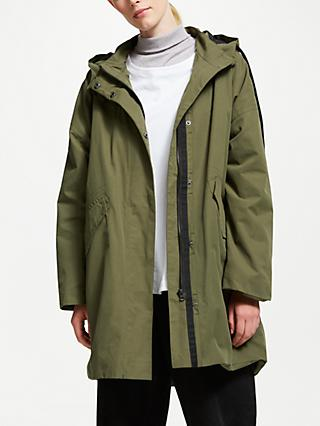 48c22964e8 Women's Coats & Jackets | Ladies Coats | John Lewis & Partners