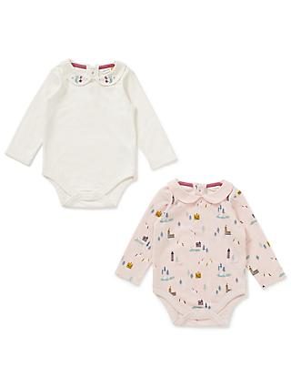 5c5476911a2d Baby   Toddler Girls  Clothes