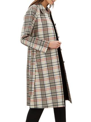 Women s Trench Coats   Outerwear   John Lewis   Partners 46fb94ef3f7