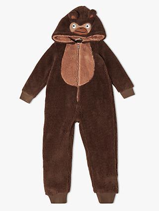 ac7fbed5d Boy s Nightwear