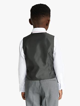 Boys' Suits | Page Boy Suits & Accessories | John Lewis