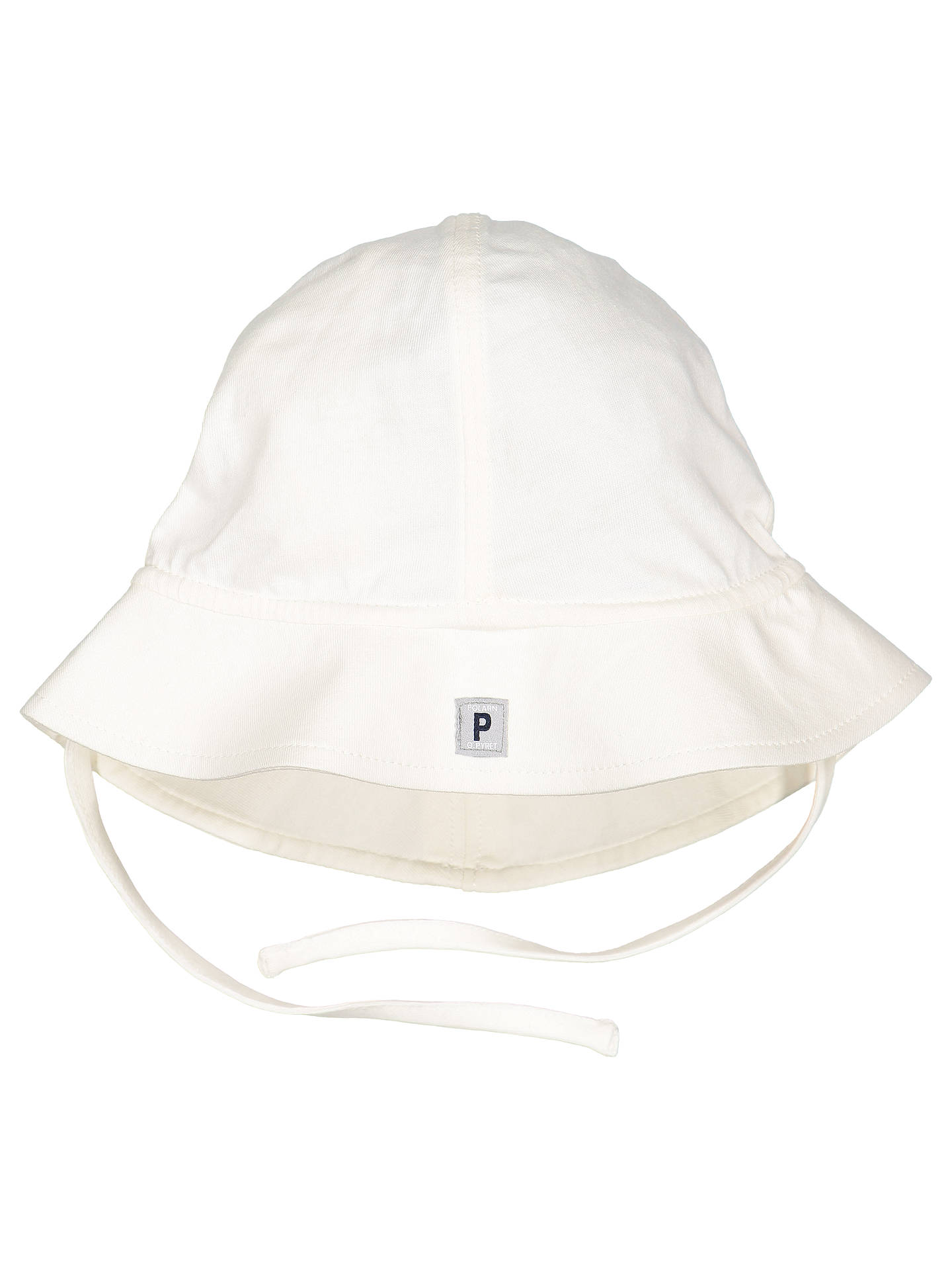 BuyPolarn O. Pyret Baby Sun Hat d47fec32b1a