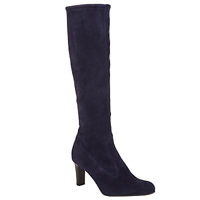 Peter Kaiser Levke Knee Length Sock Boots
