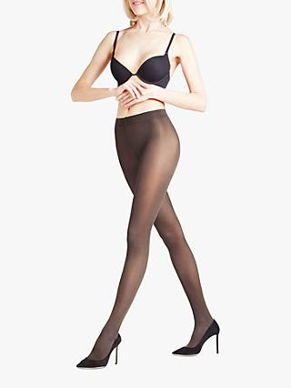FALKE Seidenglatt Matte 40 Denier Tights