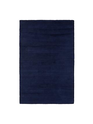 House by John Lewis Easy Care Rug, L230 x W160cm