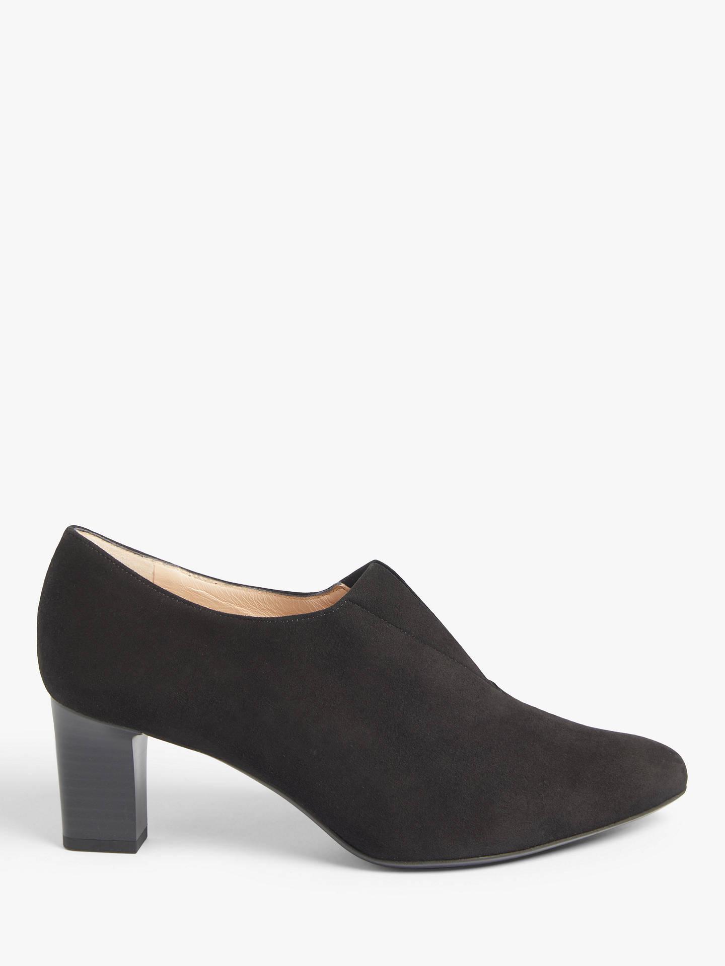 22eccb96ef02 Buy Peter Kaiser Miaka Block Heel Shoe Boots