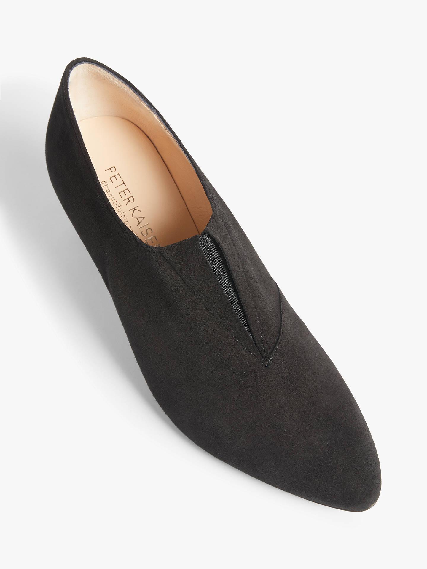626c31d179a1 ... Buy Peter Kaiser Miaka Block Heel Shoe Boots