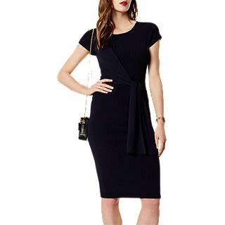 Karen Millen Dresses
