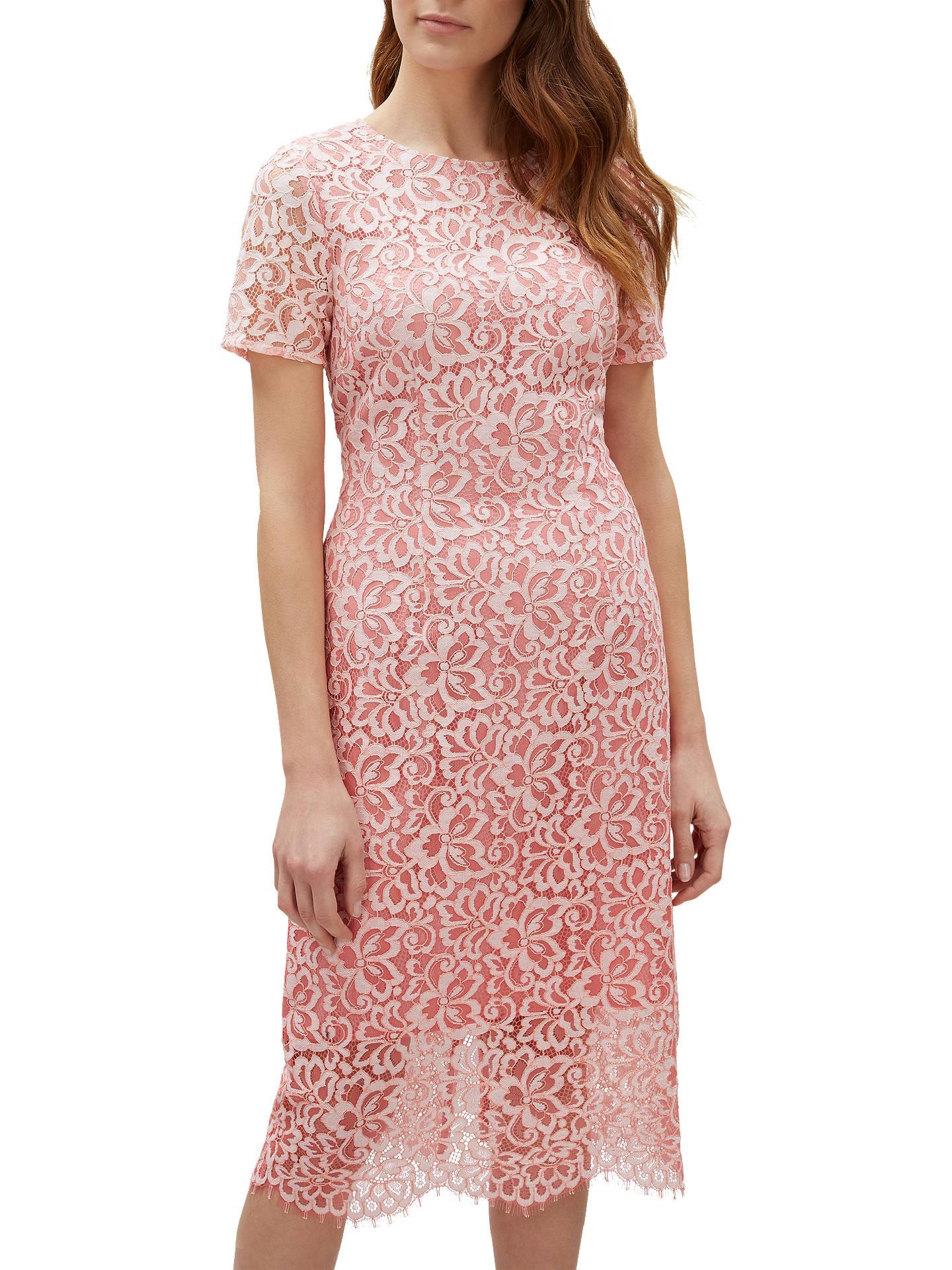 75aaebf2c22 Buy Jaeger Ombre Lace Dress