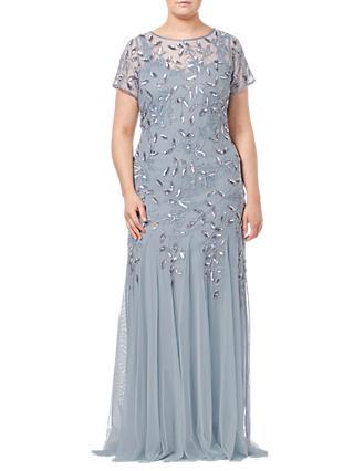 Bridesmaids Dresses | Shoes, Handbags, Accessories | John Lewis