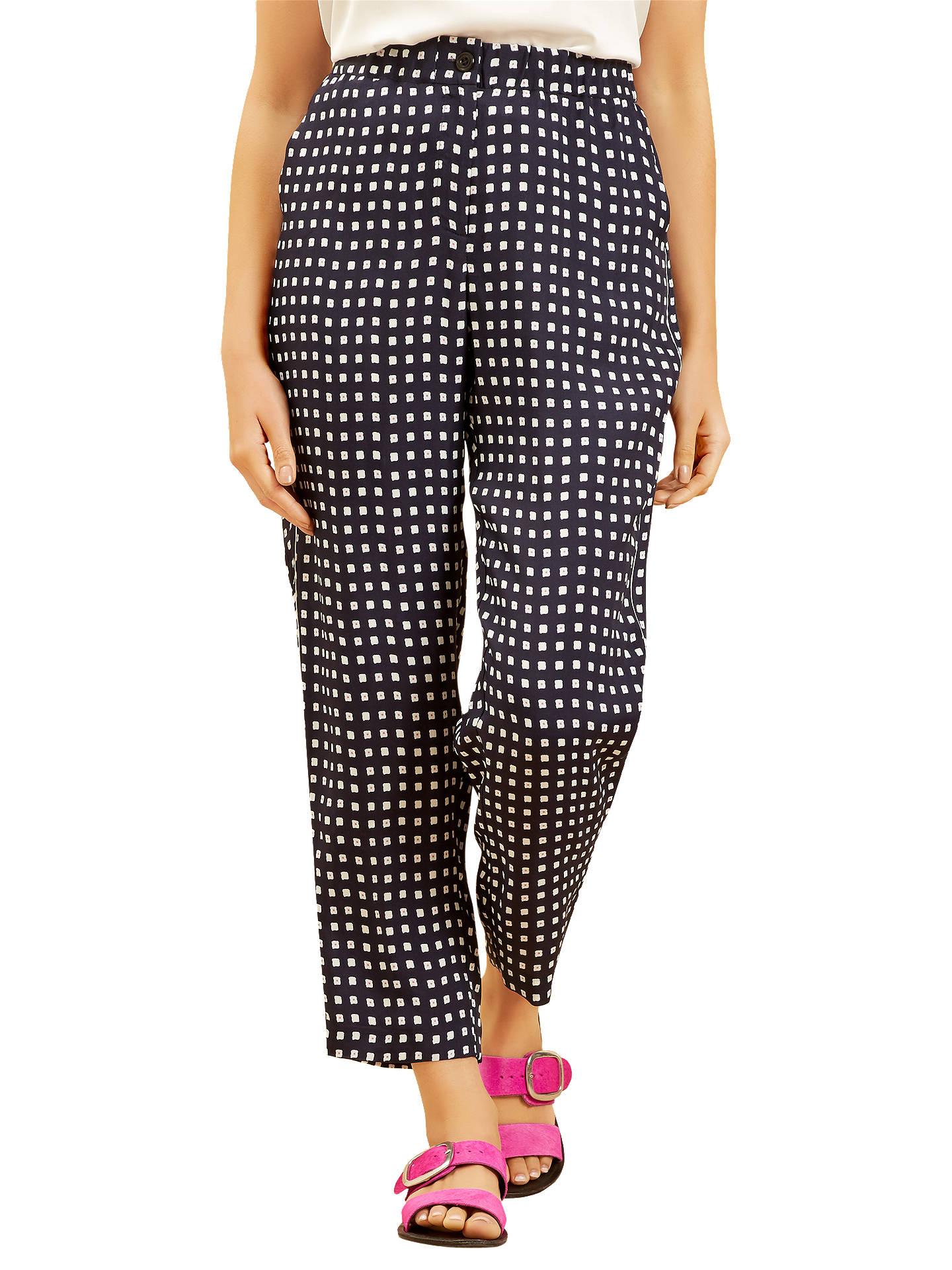 b3ef05e229 Buy Fenn Wright Manson Petite Charlie Trousers