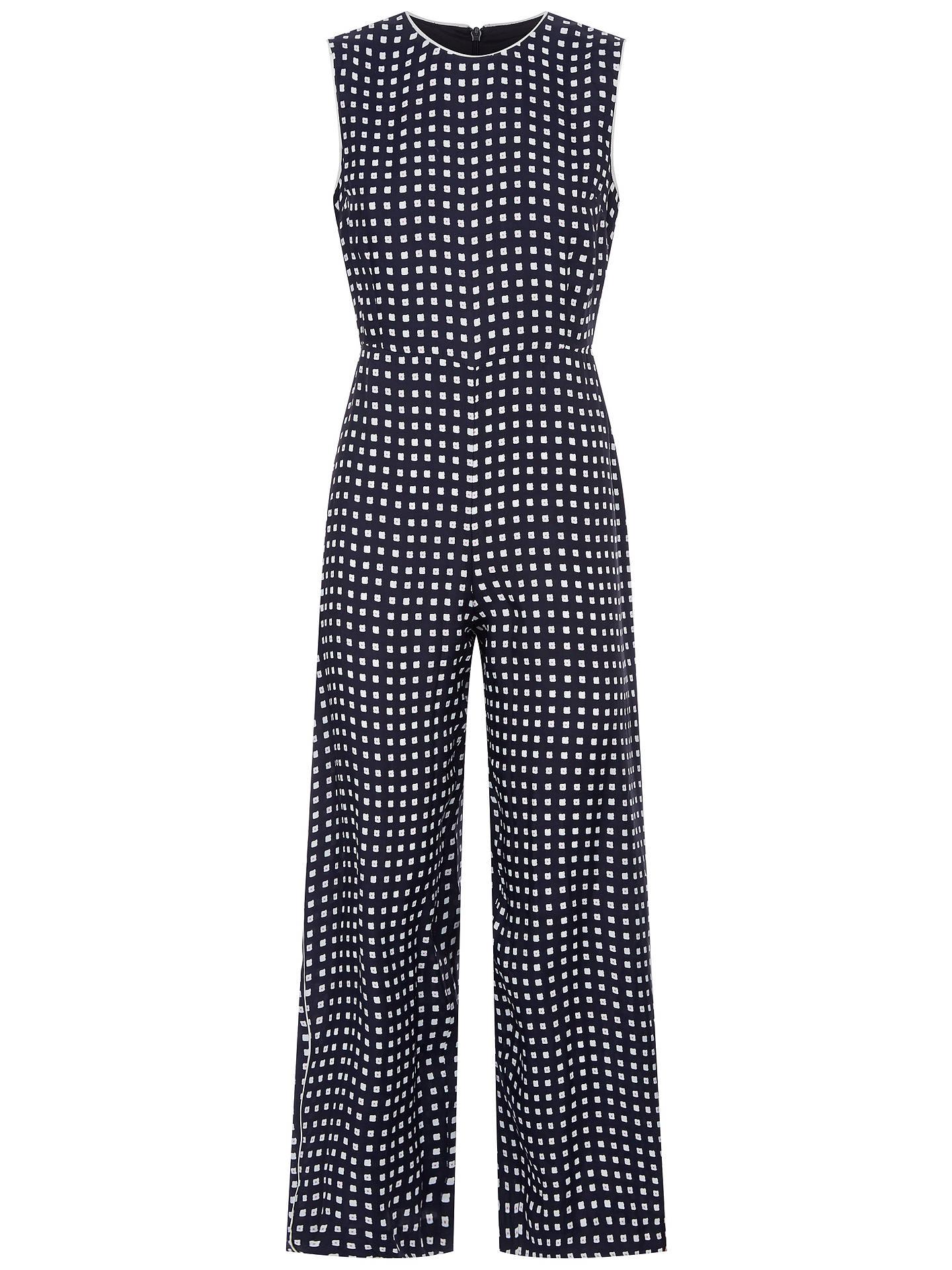 df564502ad ... Buy Fenn Wright Manson Petite Charlie Jumpsuit