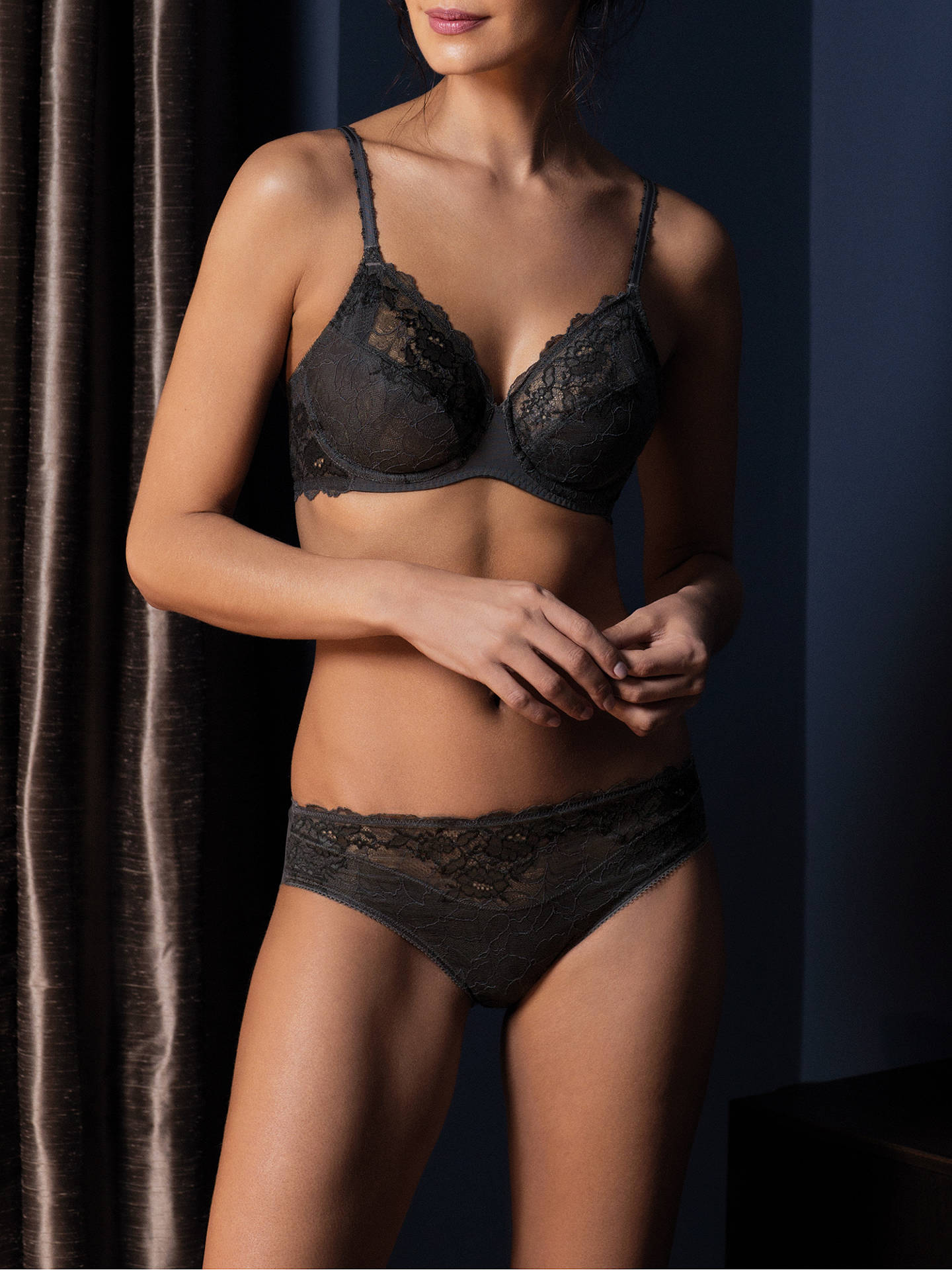 4e516acc35 ... BuyWacoal Lace Perfection Underwired Bra