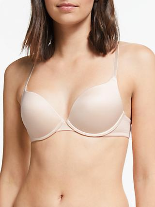 b539c66d59119 John Lewis   Partners Lainy Cross Back Bra