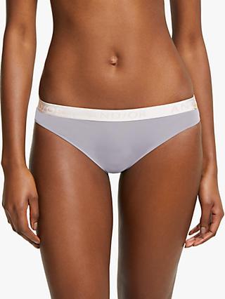 40363de7c8 View All Women s Lingerie   Underwear