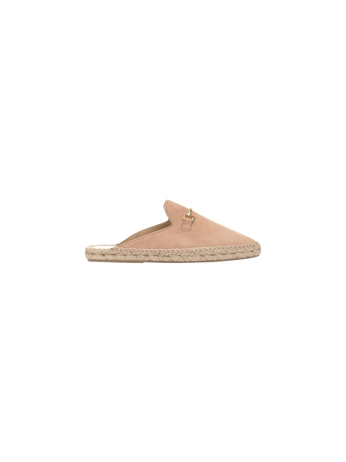 0c552e5c643 Buy Mint Velvet Immy Mule Loafers