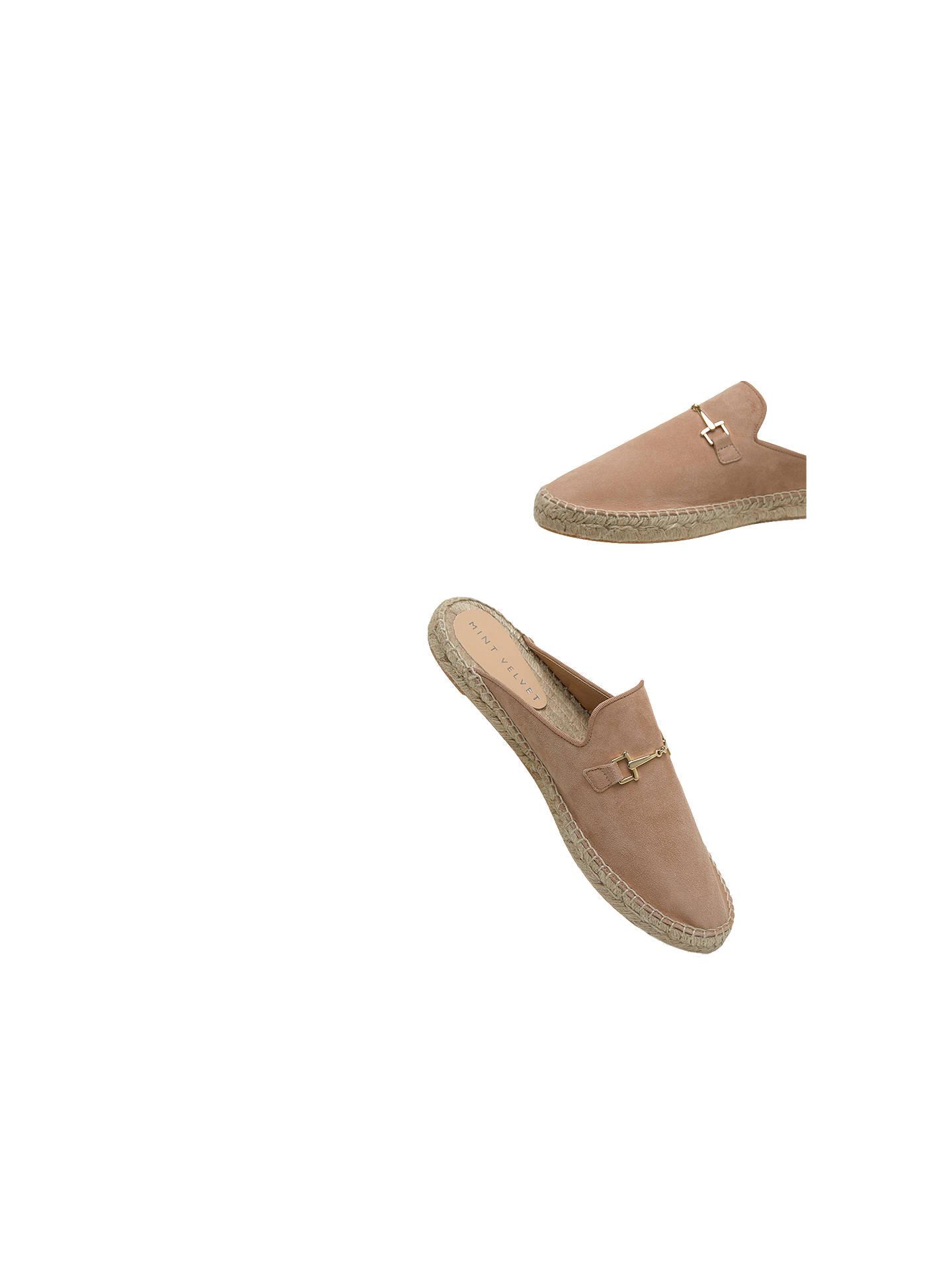 903a1d060bc ... Buy Mint Velvet Immy Mule Loafers