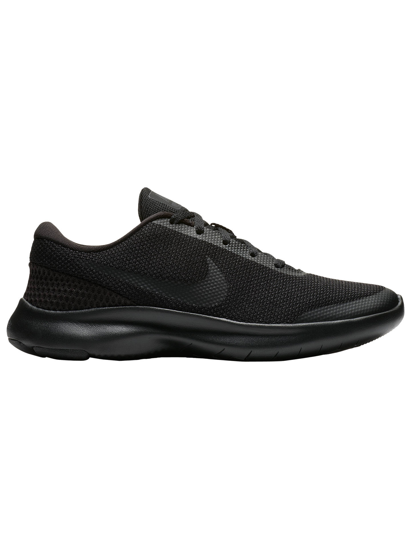 1640e1553c BuyNike Flex Experience RN 7 Women s Running Shoes