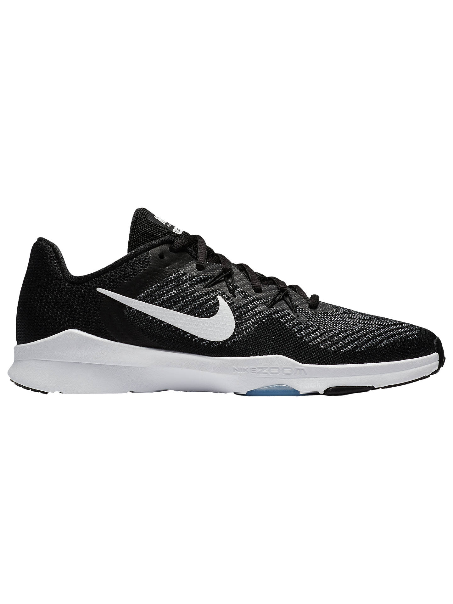 c5fe6efd5e80 Buy Nike Zoom Condition TR 2 Women s Training Shoe