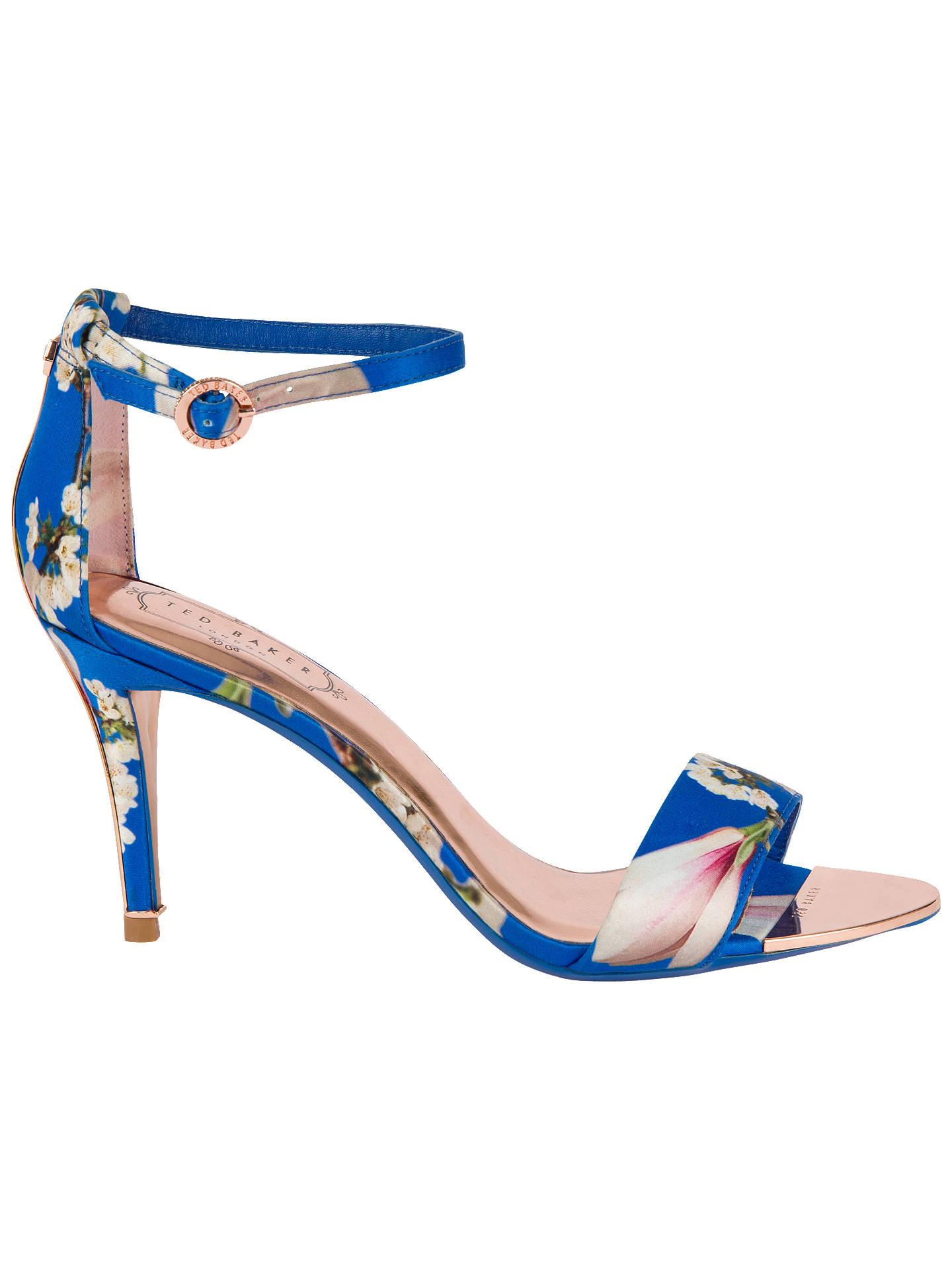b64e7ca111c291 Buy Ted Baker Mavbe Harmony Sandals