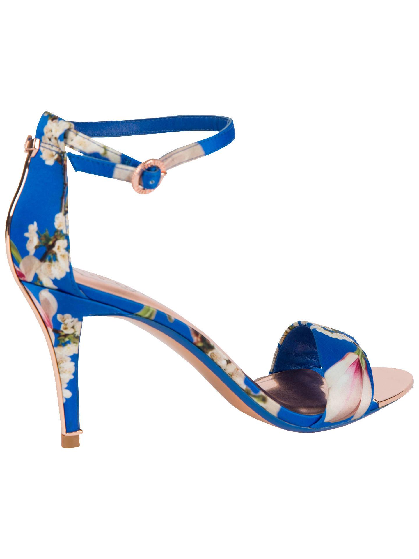 7deb311af52d14 ... Buy Ted Baker Mavbe Harmony Sandals