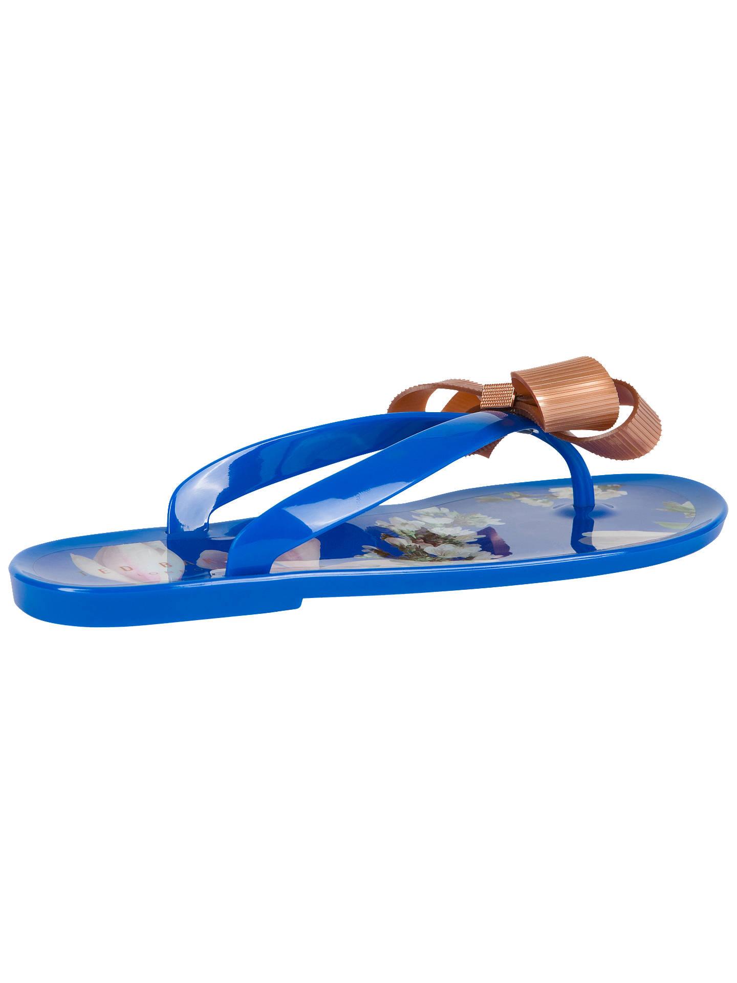 402ee2a05 ... Buy Ted Baker Susziep Flip Flops