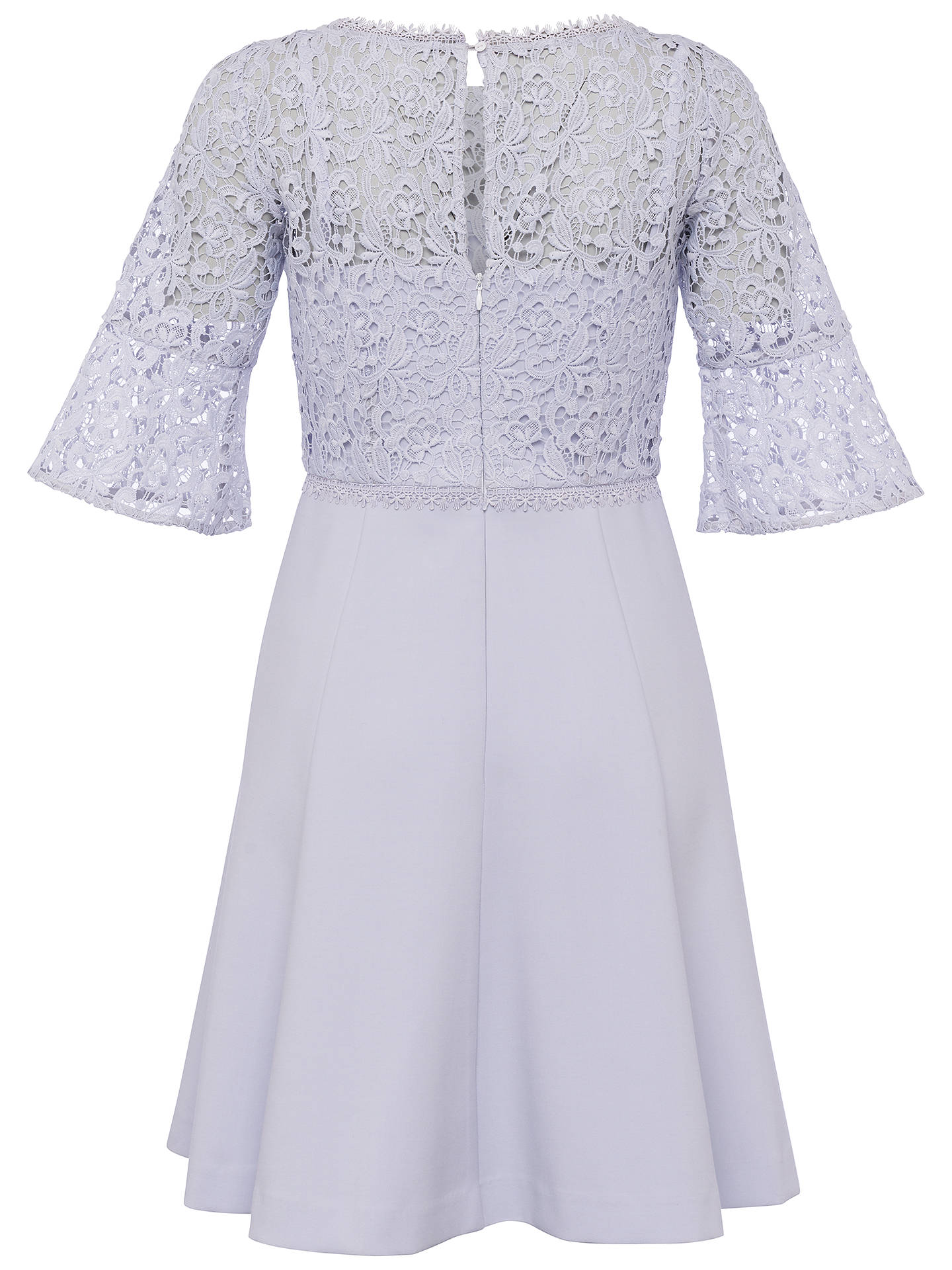 304a8095ede3 Buy French Connection Whisper Ruth Lace Dress
