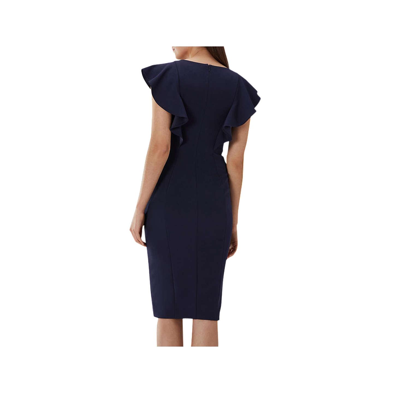 Womens Bonita Party Dress Coast 7p1XNcK1