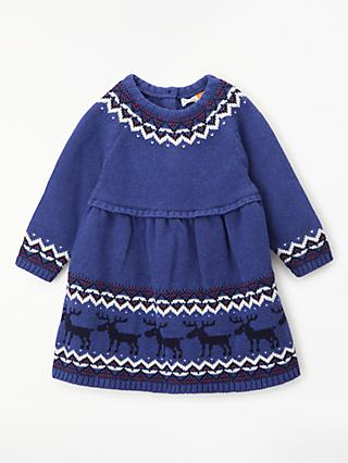 2cda08f99 View all Baby & Toddler Clothes | John Lewis & Partners
