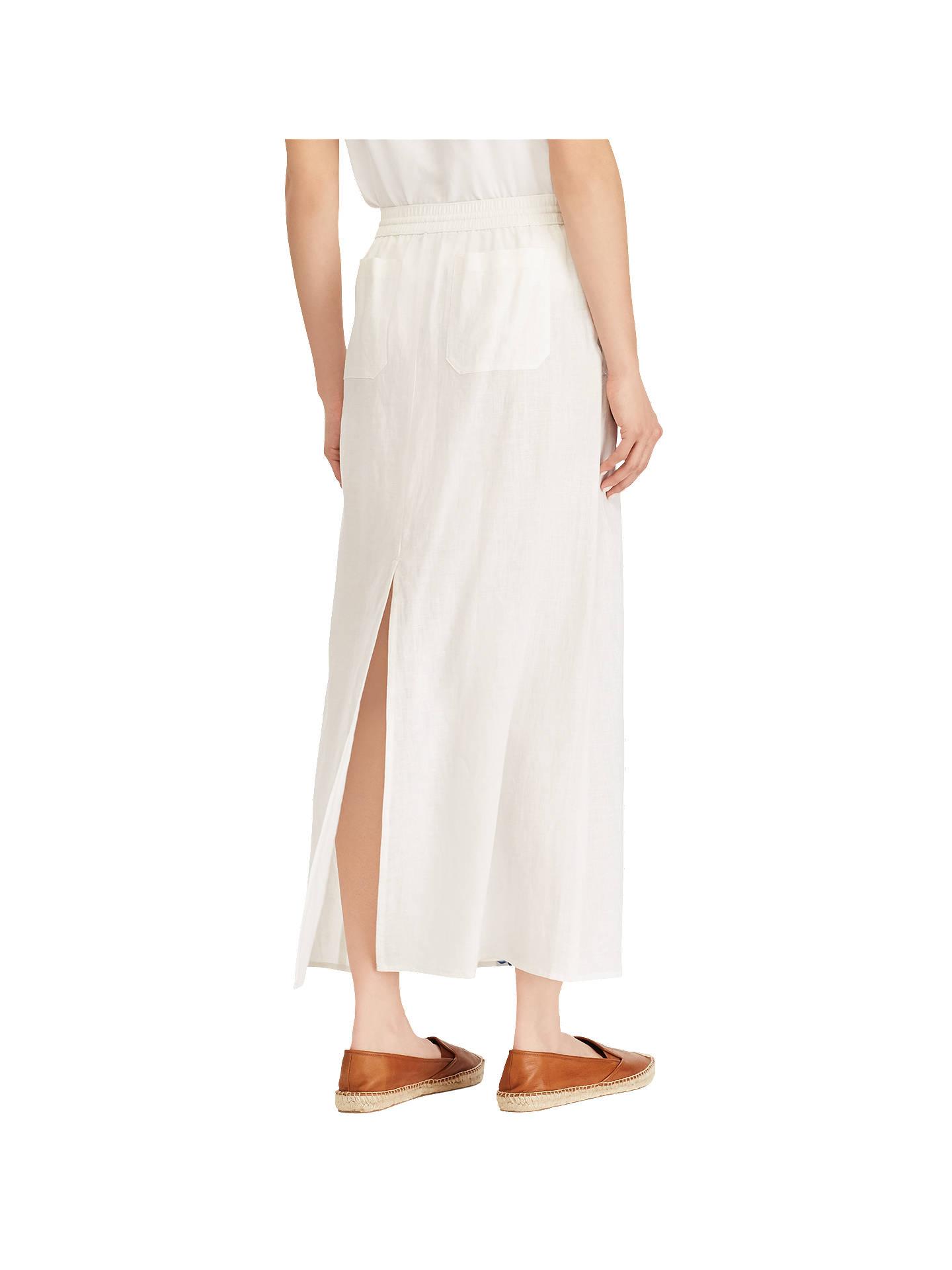 8083f3a63d ... Buy Lauren Ralph Lauren Orela Skirt