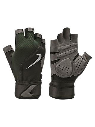 Nike Premier Fit Training Gloves ba0b4549a8e1