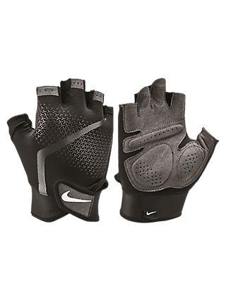 91ab33cf8950 Nike Extreme Fitness Training Gloves