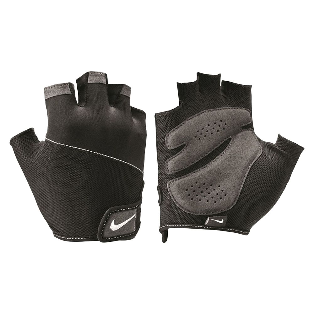 Nike Nike Element Fitness Women's Training Gloves, Black/White